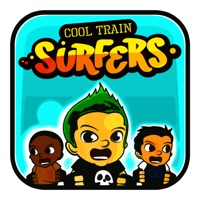 Codes for Cool Train Surfers Free - Rebel Skateboarding Fun Hack
