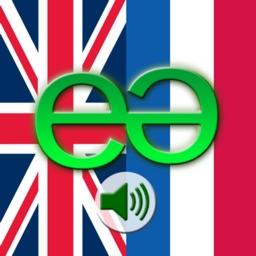 English to Dutch Voice Talking Translator Phrasebook EchoMobi Travel Speak LITE