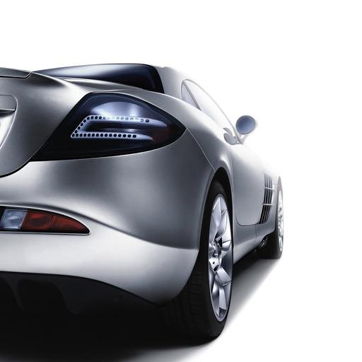机动车驾照交规理论模拟考试系统2013