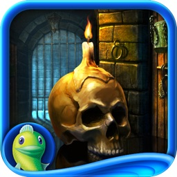Dark Tales - Edgar Allan Poes Murder in the Rue Morgue HD (Full)