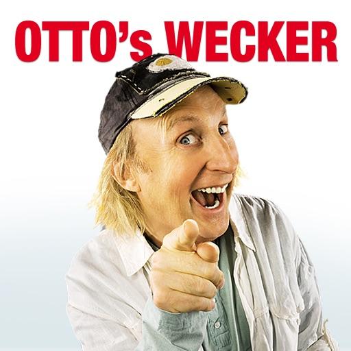 Otto's Wecker