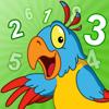 123 Números - Juego educativo para nińos