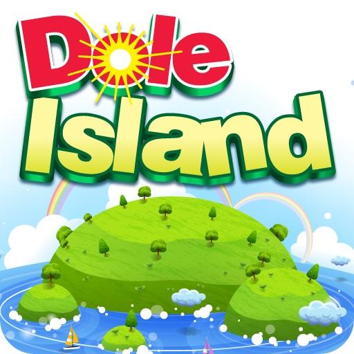 Dole(돌) Island