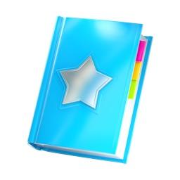 Ultimate Address Book