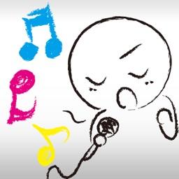 Karaoke ShowTime