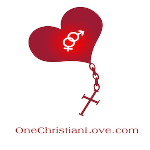 Free Christian Dating with OneChristianLove.com
