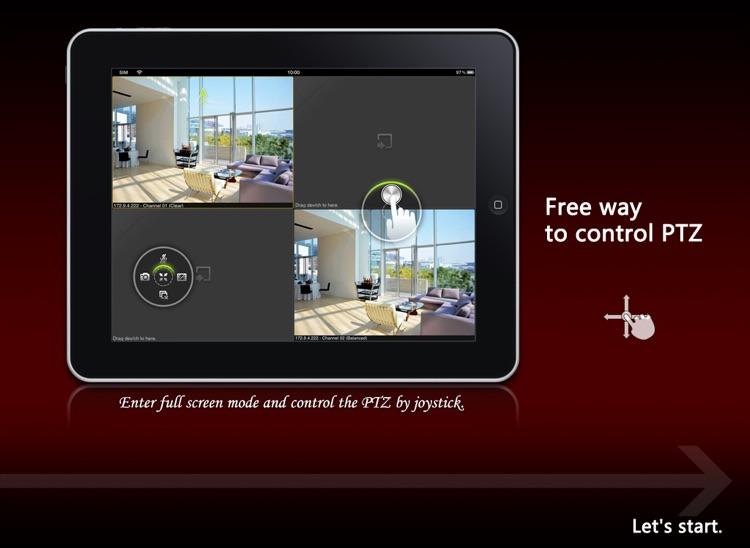 People Fu HD V.2 screenshot-3