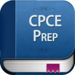 CPCE(Counselor Preparation Comprehensive) Exam Prep