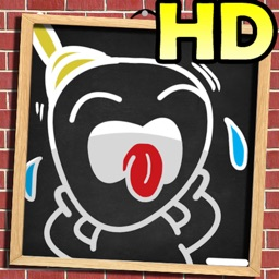 Picture Hangman HD