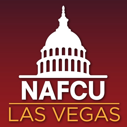 NAFCU 2014 Annual Conference icon