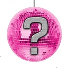 Dancing Quiz - Dancing With The Stars (DWTS) Edition icon