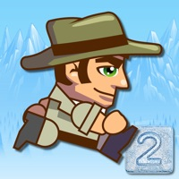 Codes for Jumping Dr. Tap 2: New Fire on the Ice Age Star World - Free Edition for iPad, iPhone and iPod Hack