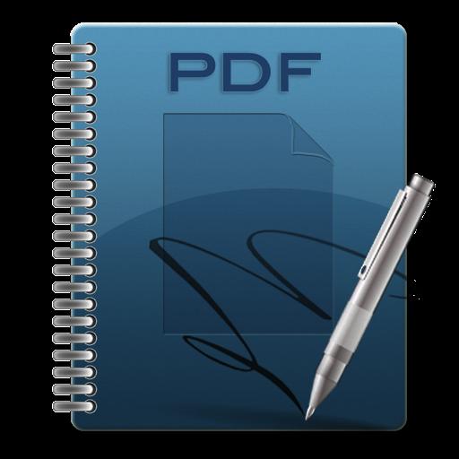 PDF Fill-Out