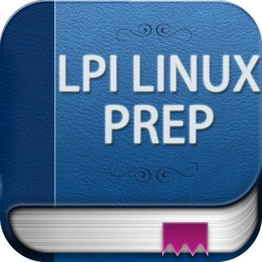 LPI Certification/CompTIA Linux+ Exam Prep