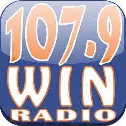 Win Radio ilo-ilo