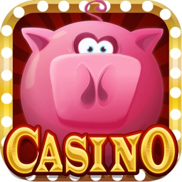 Bubble Casino - Free Bingo & Slots