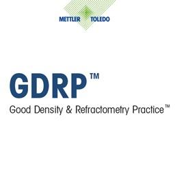GDRP Risk Check