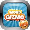 語呂合わせパズル 英単語ギズモ - iPhoneアプリ