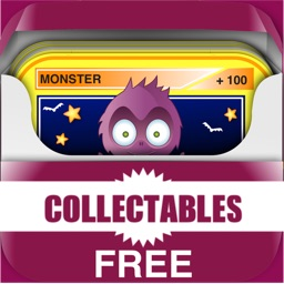 Collectables - Free Edition