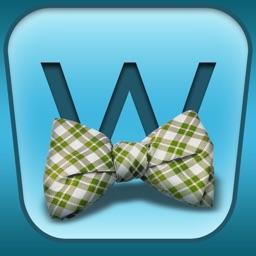 Wordogram Free