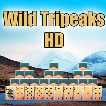 Wild Tripeaks HD