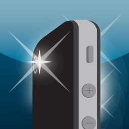 iLlumination US - Universal Flashlight