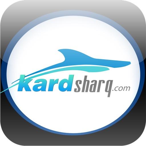 Kardsharq Free
