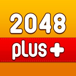 2048 plus - New Version - Challenge Edition