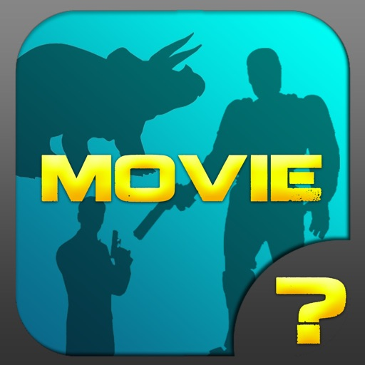 Quiz Movie