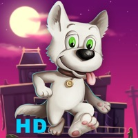 Codes for Cool Dog vs Zombie Minions HD Free : Fun Subway Race Game Hack