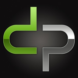 DP Tech Blog