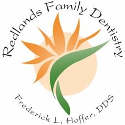 Redlands Family Dentistry