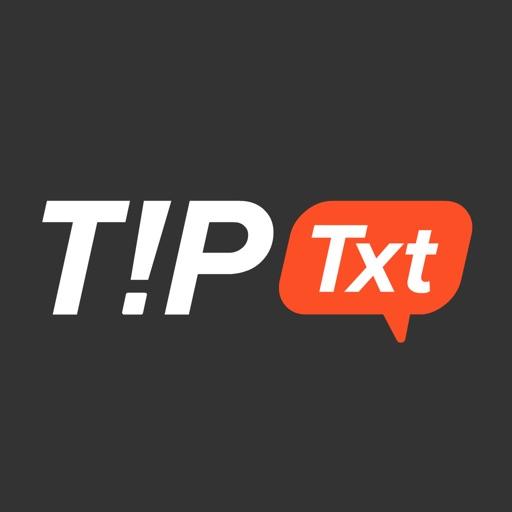 TipTxt by Blackboard
