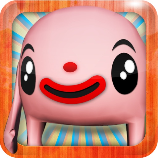 3D Little Babies – The Cutest 3D Virtual Pets