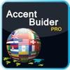 AccentBuilderPro