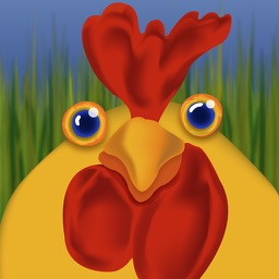 Pickin Chicken Breed Selector by Mother Earth News