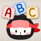 Taplay ABC icon