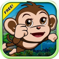 Codes for Baby Monkey Bounce : Banana Temple Forest Edition 2 Hack