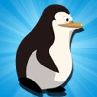 Codes for Penguin Jump Ice Village Adventure - Bird Runner Race Quest Free Hack