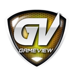 Gameview News Reader
