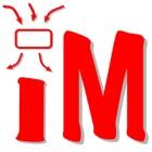 iMODELER icon