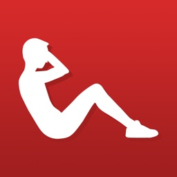 Sit-Ups Trainer PRO - Fitness & Workout Training for 200+ SitUps