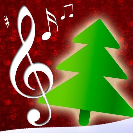 Weihnachtslieder - Musik, Texte & Notenblätter fürs Fest