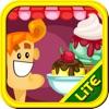 Ice Cream Scoop Rush - LITE
