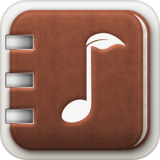 Bluegrass Songbook icon