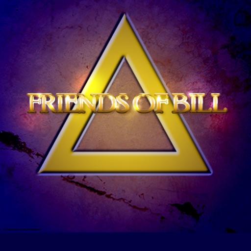 Friends of Bill