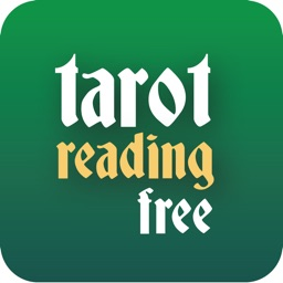 Tarot Reading Free