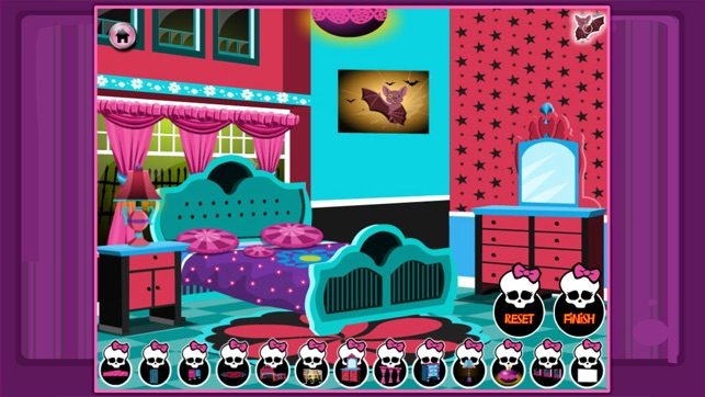 Design my bedroom on the app store Design my bedroom app