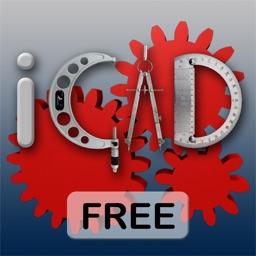 iCAD Free