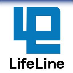 石川県・富山県・北陸・就職最前線 powered by LifeLine